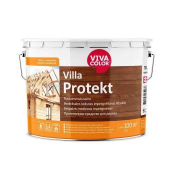 Puiduimmutusaine Vivacolor Villa Protekt 20L