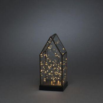 Jõuluvalgusti Maja 80LED 7318301817870