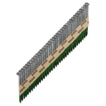Püstolinael 2,8x50mm D 34° kts C3 2200tk