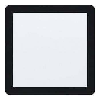 Kohtvalgusti EGLO FUEVA 5 LED 16,5W
