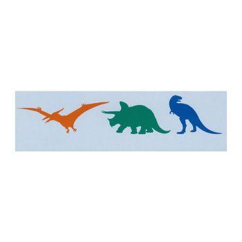 Šabloon nr.5 Dinos