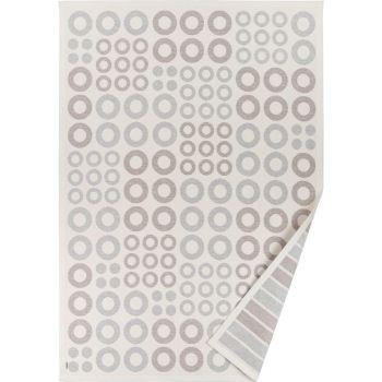 KUPU white 100x160, smartWeave® BASIC vaip*,4741274064164