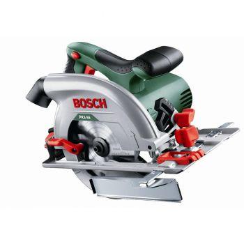 Ketassaag Bosch PKS55