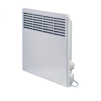 Konvektor Ensto Beta 750W ele