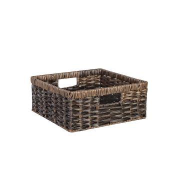 Korv Rubys-3 22x22x10cm