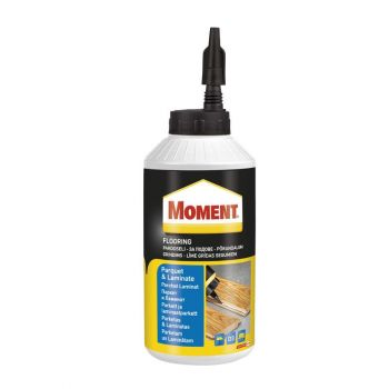 Henkel moment parkett 750gr 12