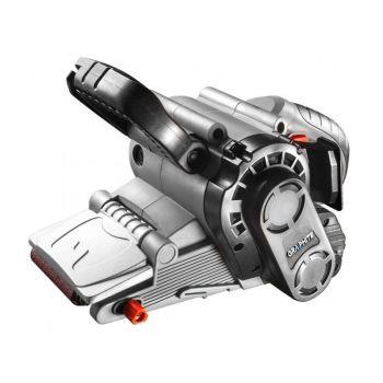 Lintlihvija 800W 75x457mm
