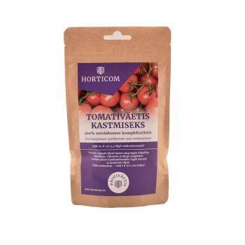 Väetis Horticom tomati 200g 4742145005583