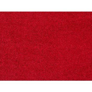 Vaipkate Laura 011 4m vilt punane