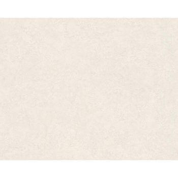 Tapeet 32669-2 A19