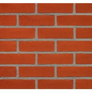Tellis KVT Oranje
