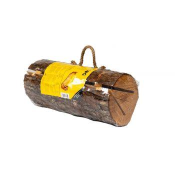 Lõkkepakk A-log 4742972010088