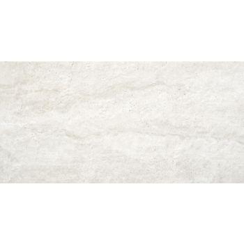 Põrandaplaat Brecon white