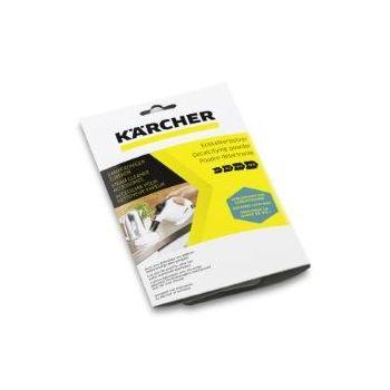 Katlakivieemaldusvahend Kärcher 4054278320359