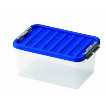 Hoiukast Clip Box 8L, 8010059016022