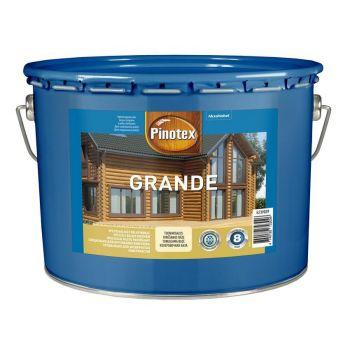 Pinotex Grande värvitu 10L