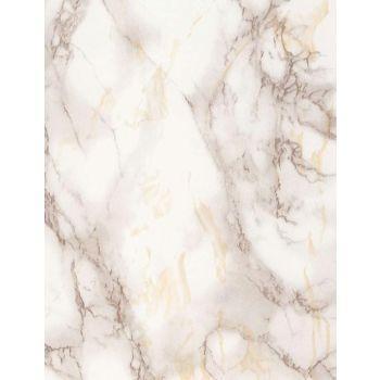 Kleebis laius 45cmx2m marmor