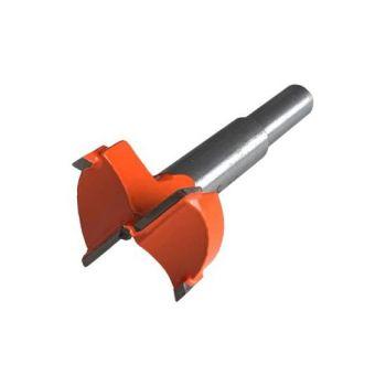 Forstneritüüpi frees Condor 26mm 4779039133206