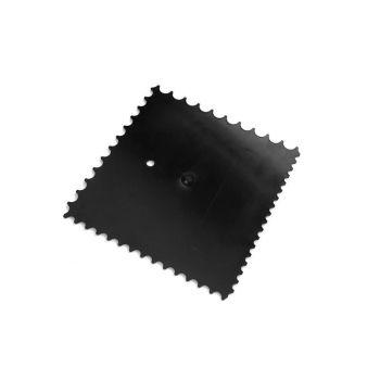 4007237017548 Liimilabidas U-hammas 150x150mm