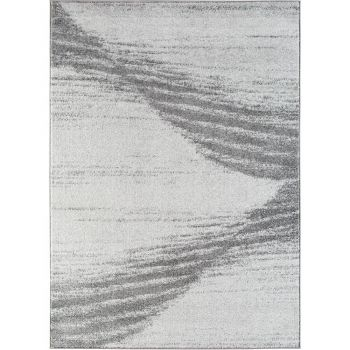 Vaip Noe 160x220cm Grey 5904725980775
