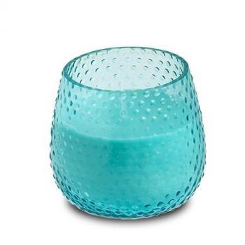 Klaasküünal mullidega 25h helesinine