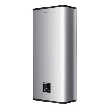 Boiler THERMOR 40L ONIX050 CONNECT