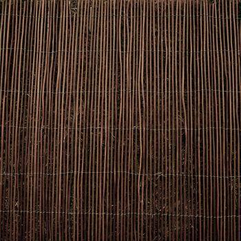 Rull sõnajalaaed 1x5m tume