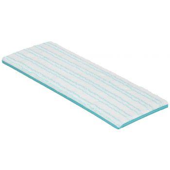 Põrandapesija Picobello XL MicroDuo kate 4006501566133