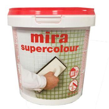 Vuugitäide mira supercolour 123 1,2 kg