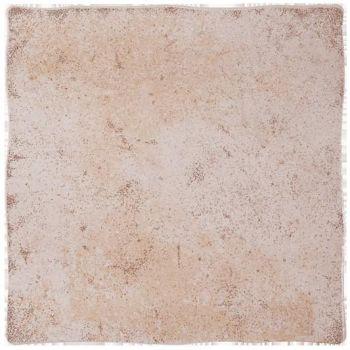 Põrandaplaat Largo beež 03 33x33