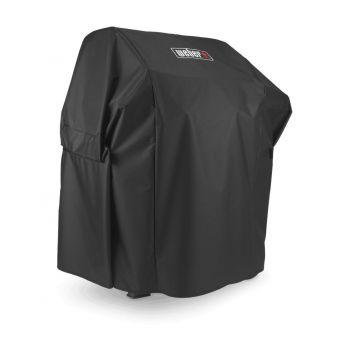 Grillikate Weber Premium Fits Spirit II 200 077924059230