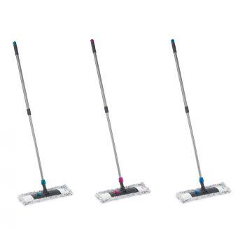 Põrandapesija Classic XL 60Y 4006501552655