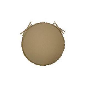 Toolikate Ohio d38x2,5cm pruun