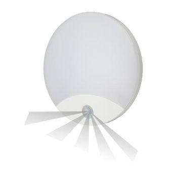 LED valgusti Virazon 15W valge