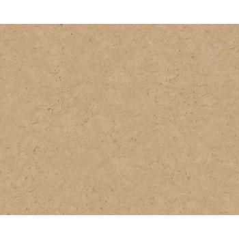 Tapeet 37865-9 A21