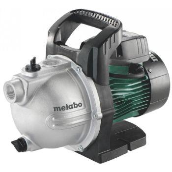 Kastmispump metabo P 3300G 4007430240590