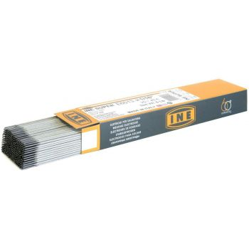 Elektrood INE SUPER 6013 2,0x300mm 2,5kg pakk