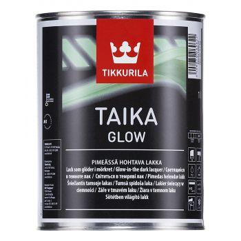Taika glow 1L