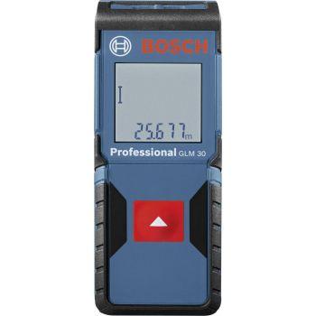 Laserkaugusmõõtja Bosch GLM30