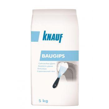 Ehituskips Knauf Baugips 5kg