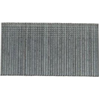 Liistunael 1,6x38 F16