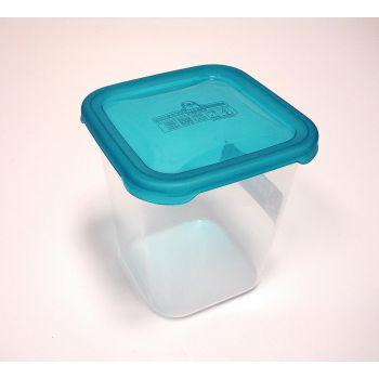 Toidukarp kandiline Polar Frost 2L 8010059017630