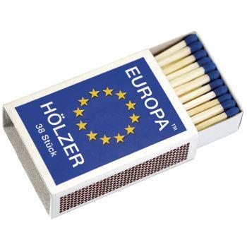 Tuletikud Europa 4004753000504