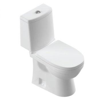 WC-pott Sanita Luxe Next TJ