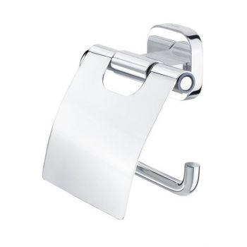 WC-paberihoidja Ramos kattega