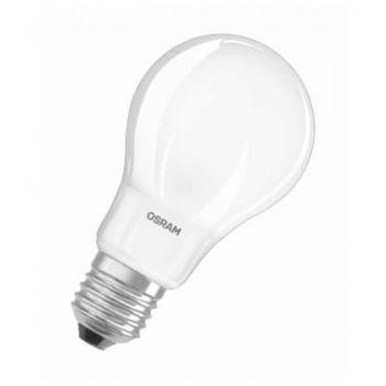 LED lamp 6,5W 827 E27 806lm Matt dim 4052899941465
