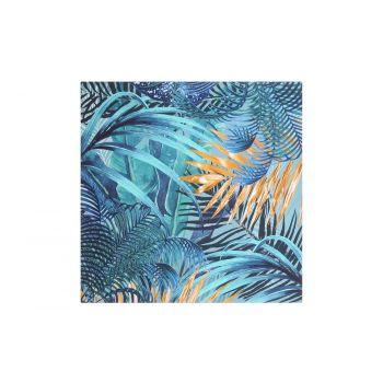 Pilt Longbeach 40x40cm 3665269057546