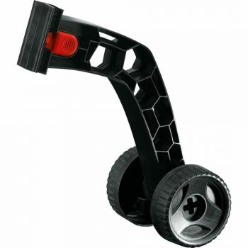 Rataste komplekt Bosch ART23/26SL
