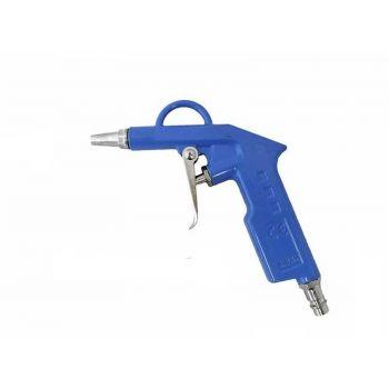 Suruõhu püstol 8bar MCT-10616