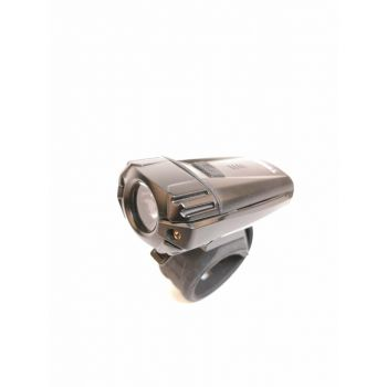 Tiross jalgrattalamp TS-2213